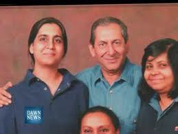 Sabeen ET